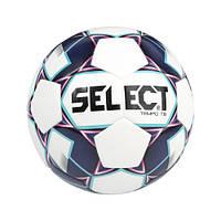 Мяч футбольный SELECT TEMPO NEW №4 Артикул: 117502*, фото 1