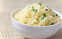 Чим корисний рис