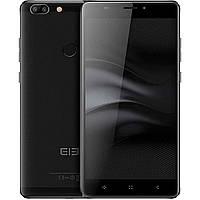 Смартфон Elephone C1 Max  32GB