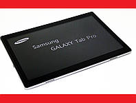 "10,1"" Планшет Samsung Galaxy TabPro 2Sim - 8Ядер+4GB Ram+32Gb ROM+GPS+Android, фото 1"