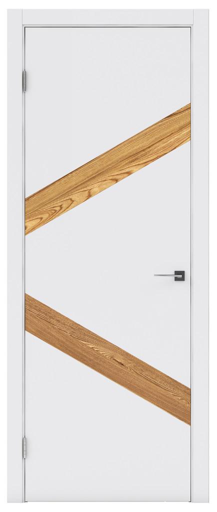 Двері міжкімнатні dp A Forest 05