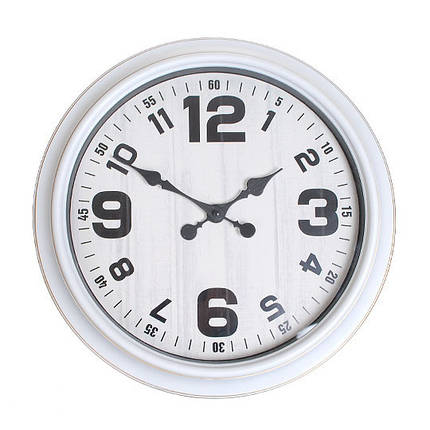 Часы 40,5 см (2005-006), фото 2