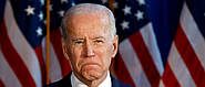 «Мелкие гады» — кандидат в президенты США раскритиковал разработчиков игр