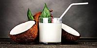 Що приготувати з кокосового молока