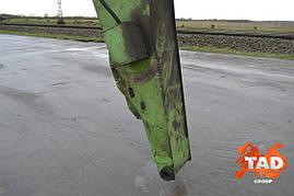 Перегружатель Sennebogen 825M (2008 г), фото 3