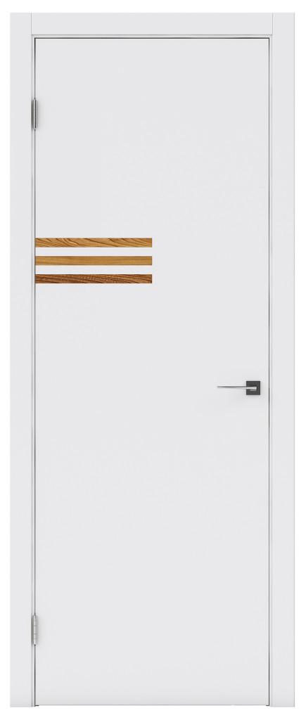 Дверь межкомнатная dp Forest F 04