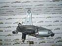 Моторчик стеклоочистителя задний Nissan Almera N16 2000-2006г.в. хетчбек, фото 2