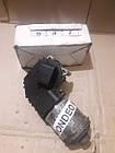 №37 Б/у моторчик стеклоочистителя 0390241702 1s7117508ad для Ford Mondeo MK3 2000-2007, фото 2
