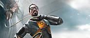 Игры Half-Life могут стать бесплатными. Игроки обнаружили в Steam странное событие