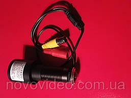 Камера видеонаблюдения глазок в дверь HD качества изображения 1080P