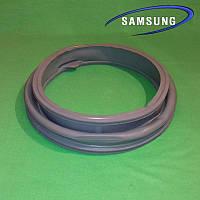 Резина люка DC64-01664A для стиральной машины Samsung