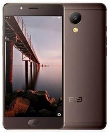 Смартфон Elephone P8 64GB
