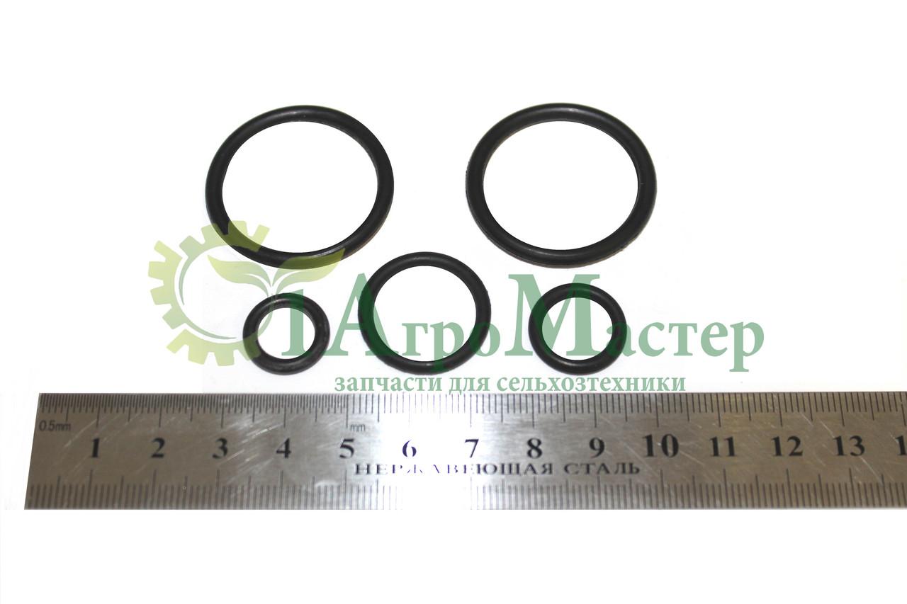 Ремкомплект гидрораспределитель жатки (ГА-29000, СК5-М)