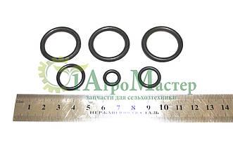 Ремкомплект гидроклапана предохранительного (ГА-33000Г)