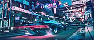 Геймер показал ремейк Cyberpunk 2077, созданный им в PS4-эксклюзиве от Sony
