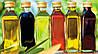 Поради по вибору рослинної олії