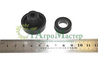 Ремкомплект гидроцилиндра привода влючения сцепления 54-0-32-7Б