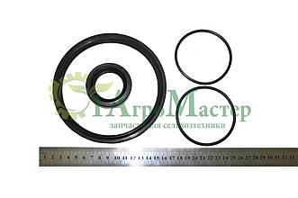 Ремкомплект ходового вариатора (старого образца) (манжета -2шт) 54-154-3 (манжета-2шт.)