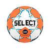 Мяч гандбольный SELECT Ultimate Артикул: 161286