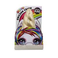 Poopsie Unicorn Crush with Glitter and Slime Surprise Пупси Слайм с блёстками MGA Entertainment