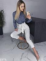 Женские красивые брюки, фото 1
