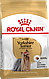 Сухой корм Royal Canin Yorkshire Adult 1,5кг, фото 2