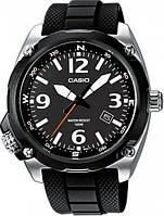 Часы мужские Casio MTF-E001-1AVEF