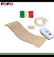 Противопролежневый ячеистый матрац FOFO с компрессором ( OSD-F-103 )