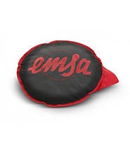 Дренажная сумка 40 см Emsa EM508716