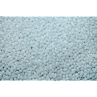 Бисер 25 грамм, 03050