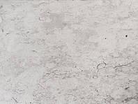 Фотофон виниловый  цементная стена 1000*1000мм(vf435)