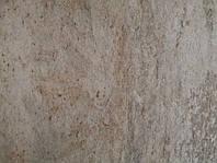 Фотофон виниловый  бетонная стена 1000*1000мм (vf441)