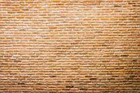 Фотофон виниловый  Кирпичная стена 1000*1000мм(vf445)
