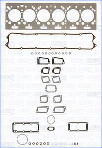 52033000 комплект прокладок головки 68259 6 ц (Ajusa)
