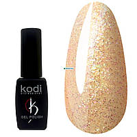 Гель-лак (Коди) Kodi Professional 8 ml № 163