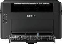 Ремонт принтера Canon i-sensys LBP112, LBP113w, MF112, MF113w в Києві