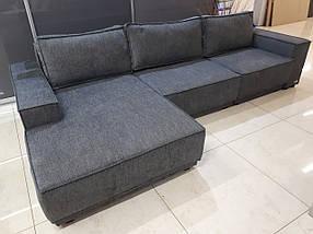 Угловой диван Dante Art Line 36, фото 2