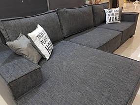 Угловой диван Dante Art Line 36, фото 3