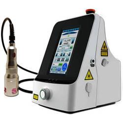 Портативный универсальный лазер 10W 980nm GBOX 10B