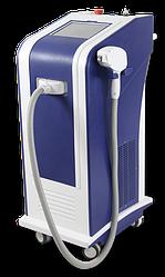 Лазер для удаления волос HERA-600A