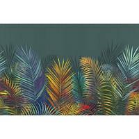Фотообои Tropical 017 (10590)