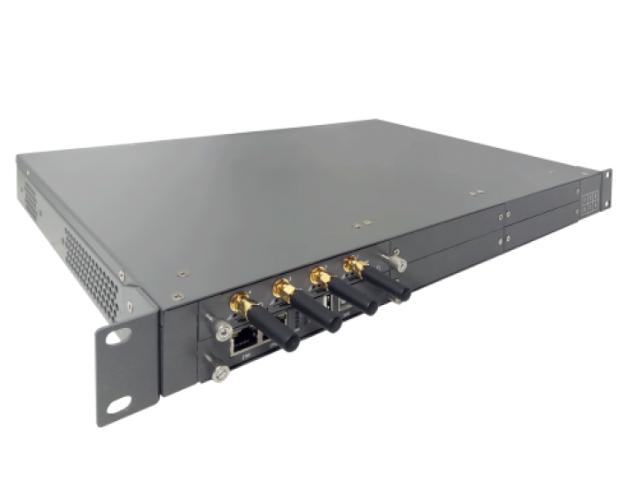 VOIP-GSM/3G/LTE ШЛЮЗ OPENVOX VS-GW1600V2