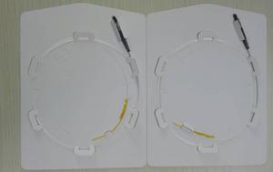 Волоконно-оптический Световод для лазера 400мкм