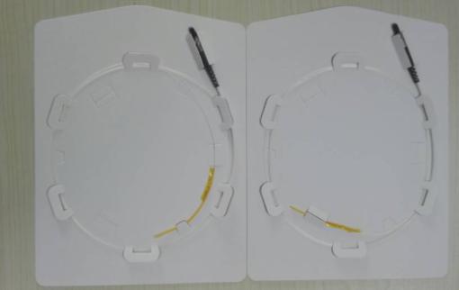 Волоконно-оптический Световод для лазера 600мкм