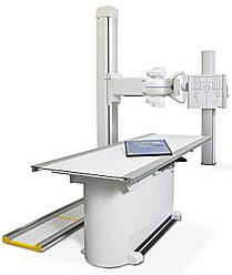 Рентгеновская система RivieraDR