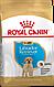 Сухой корм Royal Canin Labrador Retriever Puppy (Junior) 12кг, фото 2