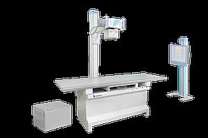 Рентгеновская система Dongmun DM- 5125