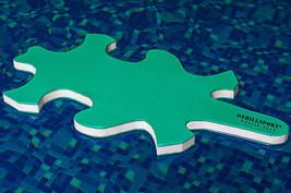 Аквааэробика и плавание