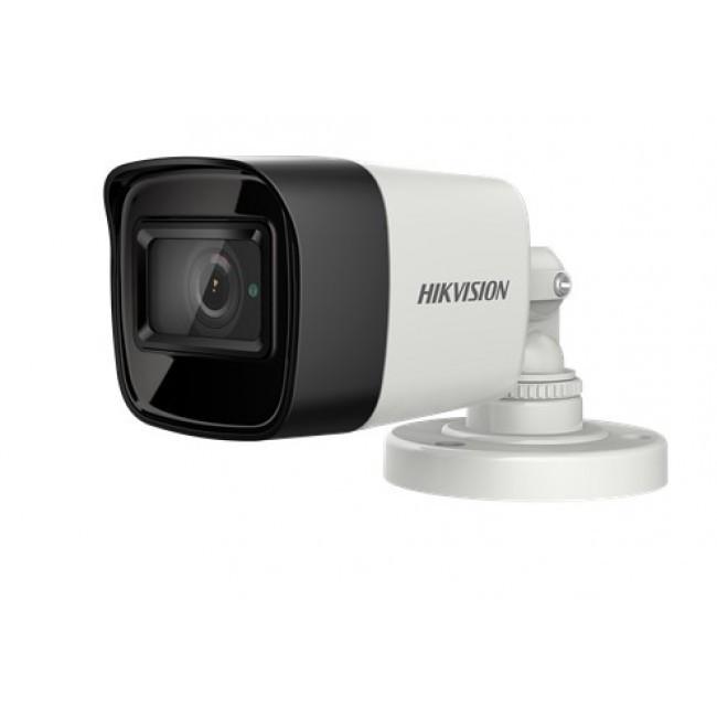 Видеокамера Hikvision DS-2CE16H8T-ITF (3.6 мм)