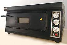 Електрична піч для піци 4х30 GoodFood PO11